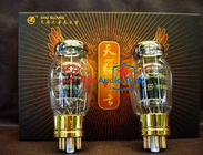 Home Amplifier Stereo Hybrid Tube Amp , Guitar Amp Vacuum Tubes Shuguang WE6SL7