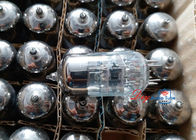 Tubes à vide de tube électronique de cru de Pékin 6C3 de valve audio d'amplificateur de tube de Diy
